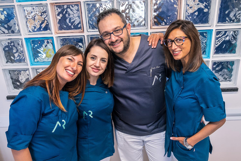 Studio Dentistico Massimo Riso_1