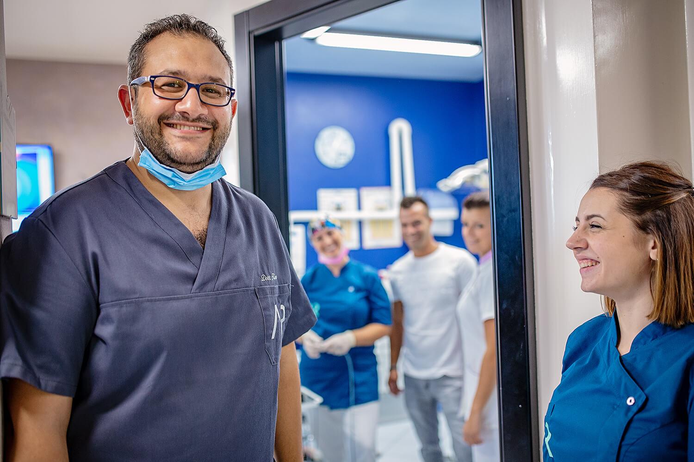 Studio Dentistico Massimo Riso_26